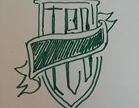 Fast drawings