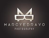 Marcye Bravo Photography