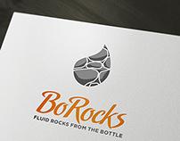 BoRocks