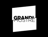 Sky Arte - Grandi Mostre GFX pack