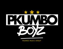 Pkumbo Boyz