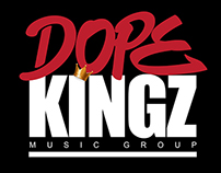 Dope Kingz Music Group