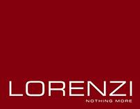 Lorenzi Handbags Winter 2014