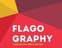 FLAGOGRAPHY