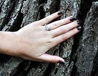 Dani's Engagement