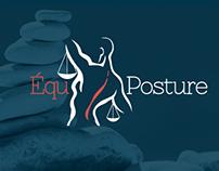 Équi-Posture