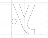 New self logo design 2014