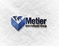 METIER INTERNATIONAL GROUP