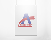 AUDICOR IDENTITY REMAKE