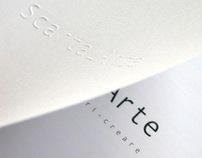ScartaLArte