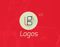 Logos - v2