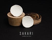 Sakari - Carme Balada