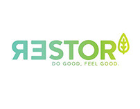 Restor: Good Shopping Karma
