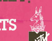 Republic of MTV