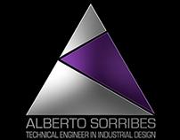 Alberto Sorribes