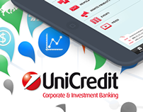 UniCredit - Investment