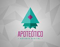 Apoteótico Estúdio Digital