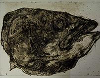 Puzza di Pesce (finalised)
