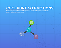 Coolhunting Emotions