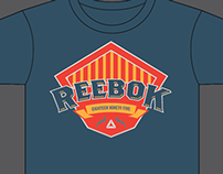 Reebok Apprenticeship Application
