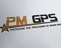 Product Manager GPS