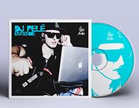 DJ Pelé - Entende ● 2014