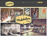 AMakeBelieve.com