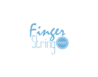 Finger String Concept