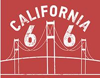 california city  vector art royalty free images