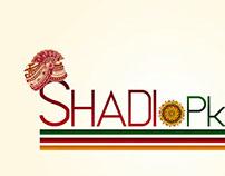 Shadi.pk