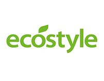 Ecostyle Brand Refresh