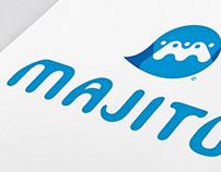 Majito Branding