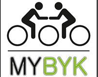MYBYK Quick Posts