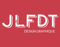 JLFDT - Business Cards