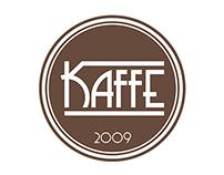Kaffe logo