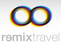 Remix Travel