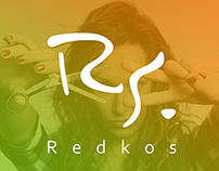 RedKos