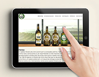 Oliveira da Serra - Webpage 2014