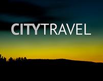 CityTravel