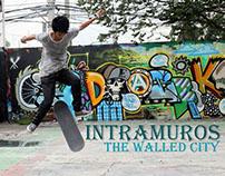 Introducing Intramuros