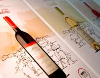 Citadella Wine