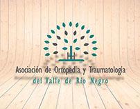 Asociación de Ortopedía y Traumatología de Río Negro