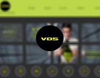 VDS Tecnologia