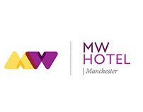 MW Hotel Branding brief