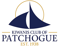 Kiwanis Club of Patchogue