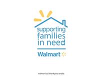 Walmart PSA