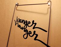 banger hanger