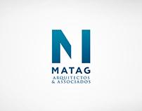 MATAG Arquitectos & Associados