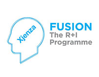 Fusion : The R + I Programme
