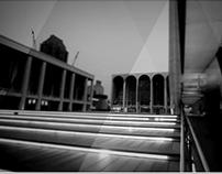 ALL ACCESS KORS | VIDEO TEASER